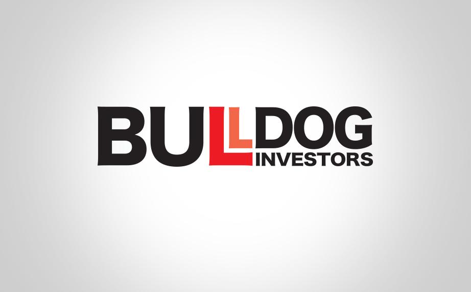 Hedge Fund Logo-0