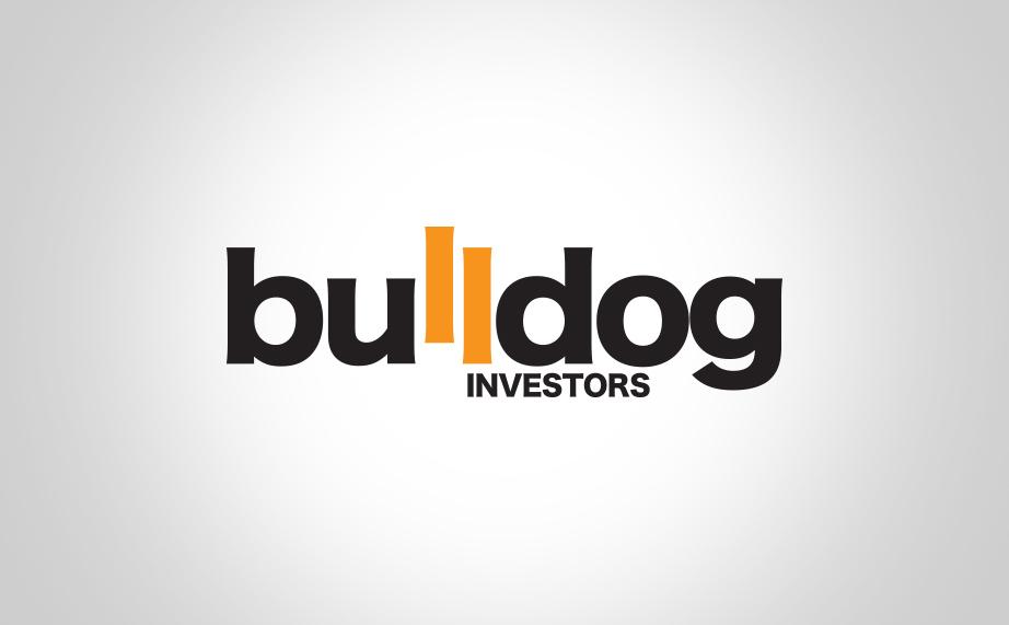 Hedge Fund Logo-1