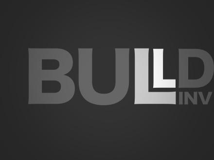 logo-bulldog-th