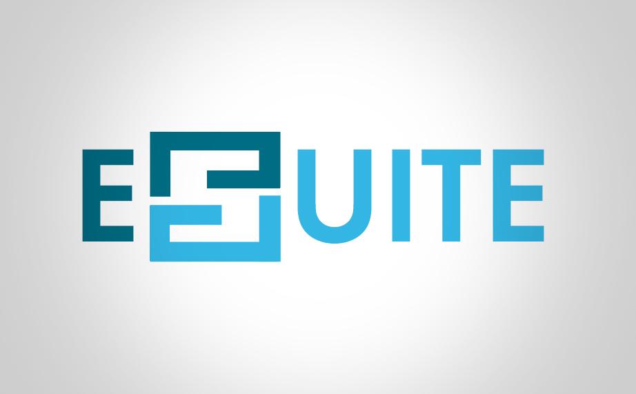 Online Tools Logo/Branding-0