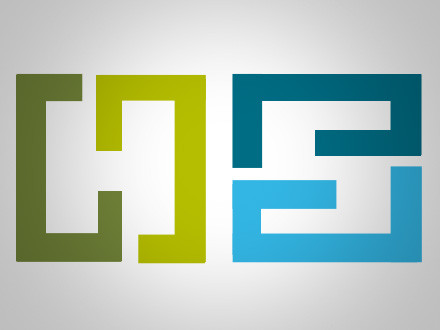 logo-hnwesuite-th