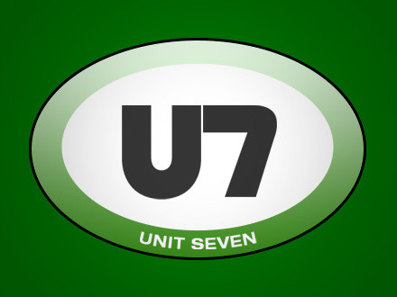 logo-unit7-th
