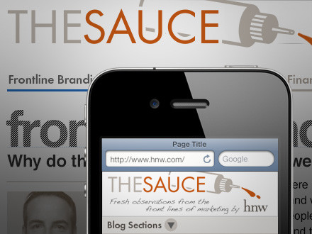 web-hnw-sauce-th