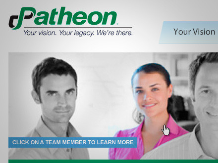 web-patheon-th