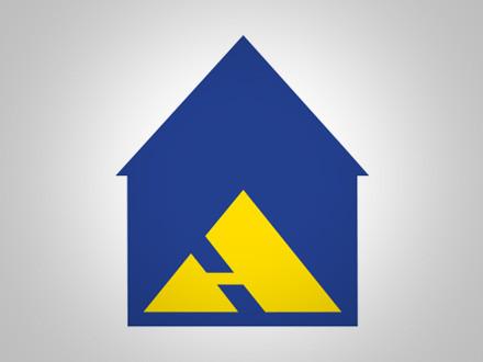 logo-alytus-th2
