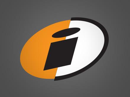 logo-drive-th