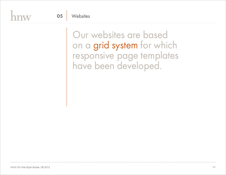 Responsive Style Guide-0
