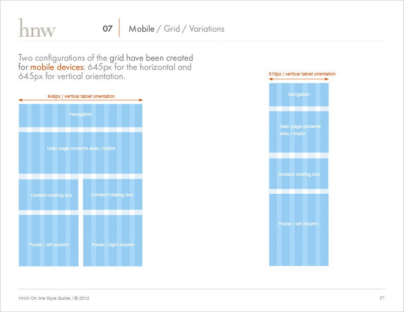 Responsive Style Guide-5