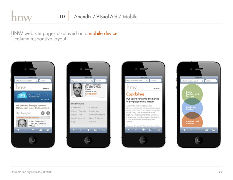 Responsive Style Guide-8