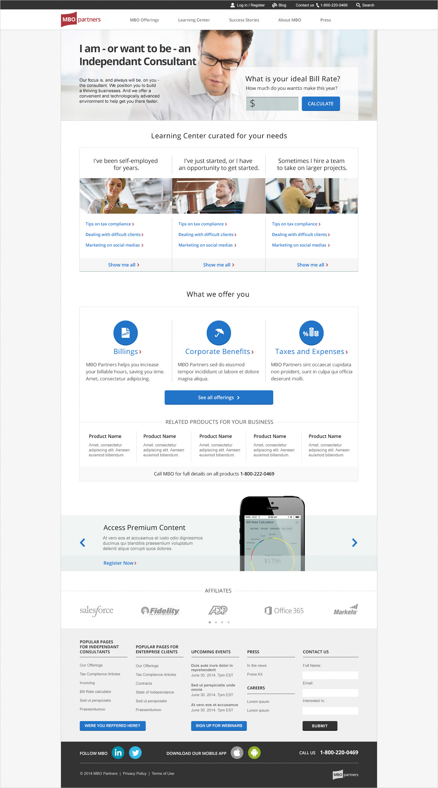 MBO Partners Web Site Redesign-0